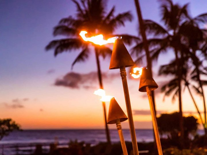 Christmas in Hawaii | Hawaii Christmas Events 2020