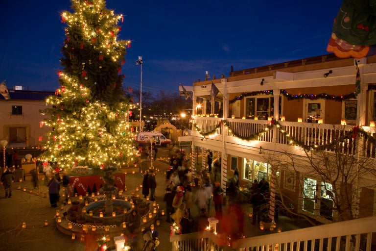 christmas-events-in-albuquerque