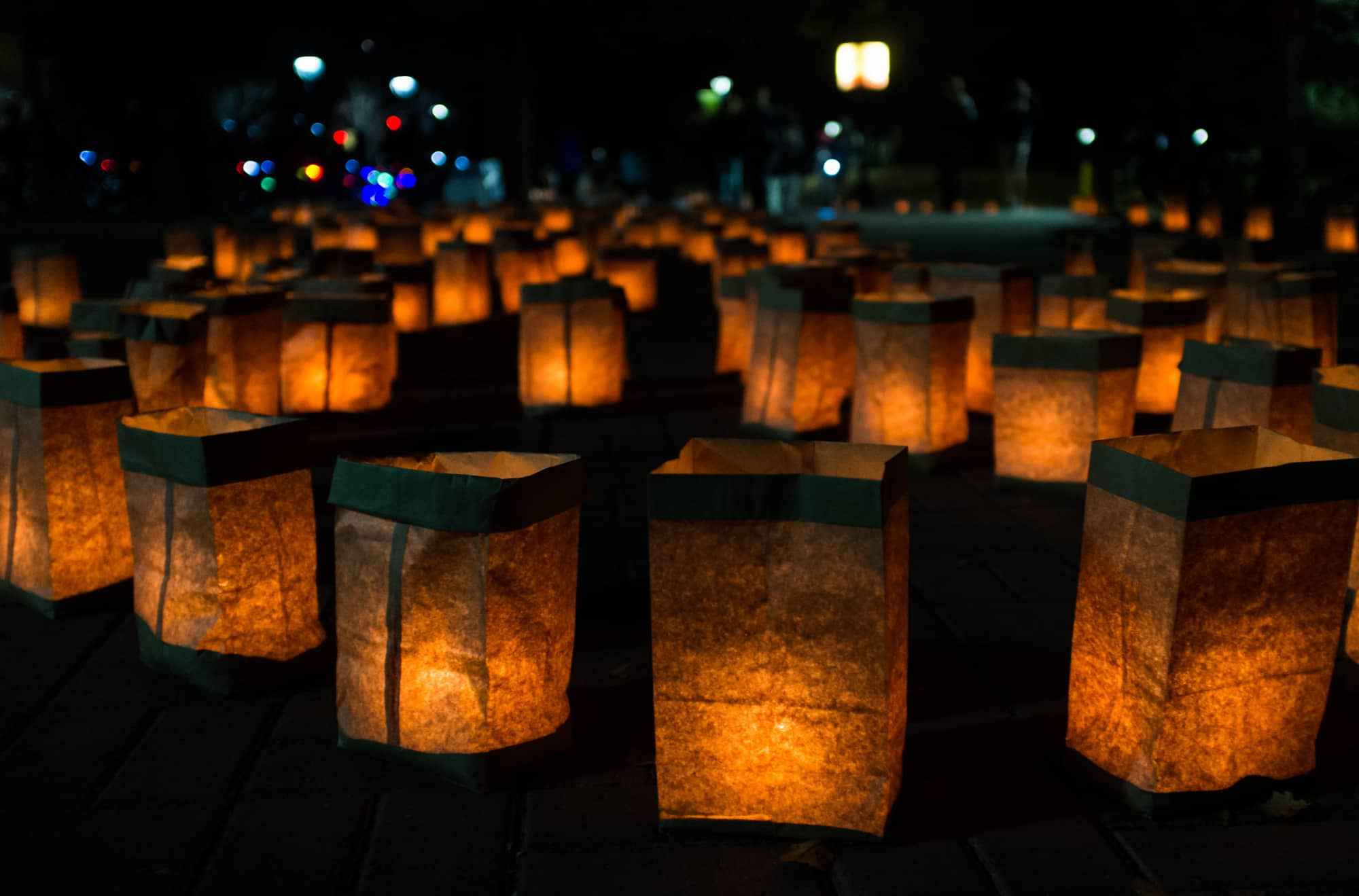 christmas-events-in-albuquerque-luminarias