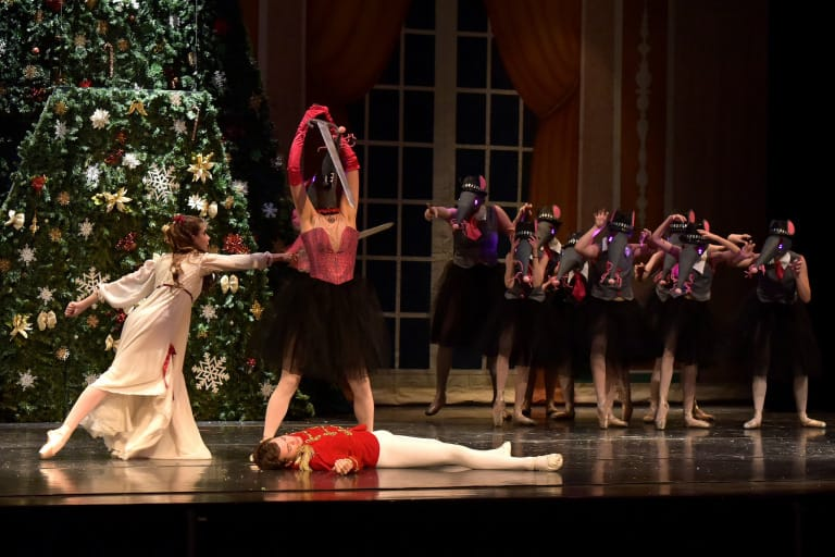 christmas-events-in-albuquerque-nutcracker-by-flickr-larry-lamsa