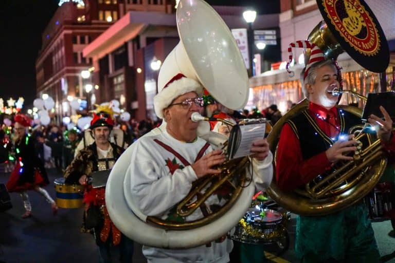 christmas-events-in-atlanta-atlantic-station