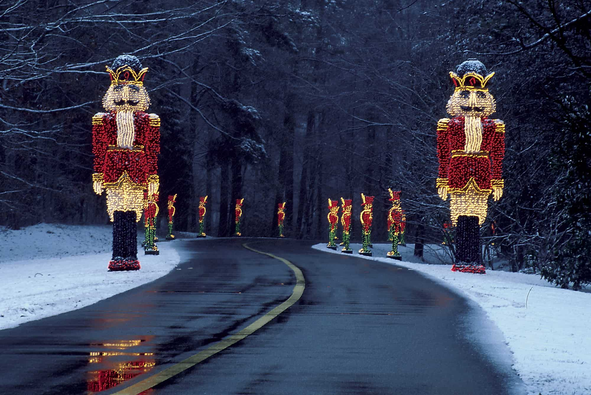 christmas-events-in-atlanta-callaway-by-callaway-resort-and-gardens