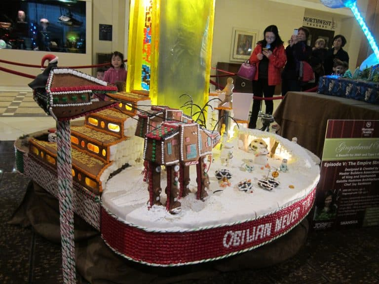 christmas-events-in-seattle-gingerbread-village