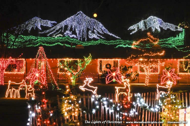 christmas-events-in-seattle-lights-