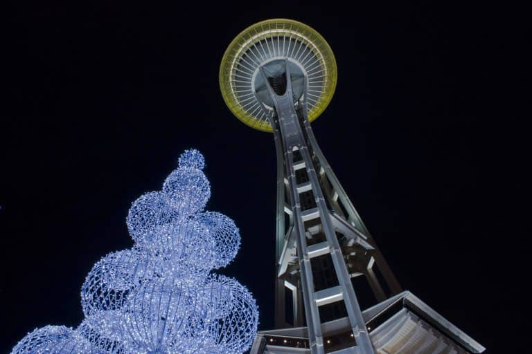 Seattle-Christmas-Events-winterfest