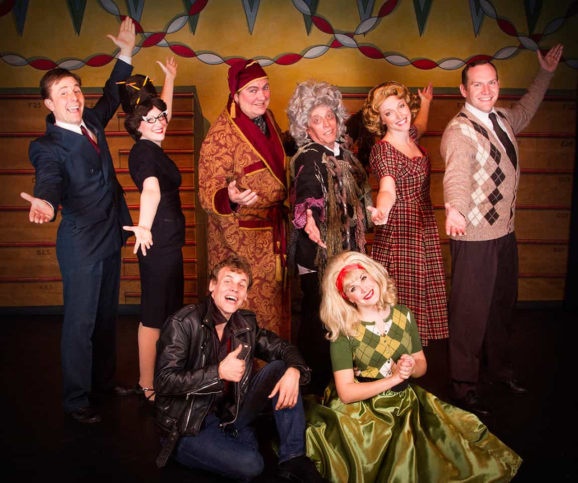 christmas-events-in-tucson-gaslight-theater-provided-by-gaslight-theater