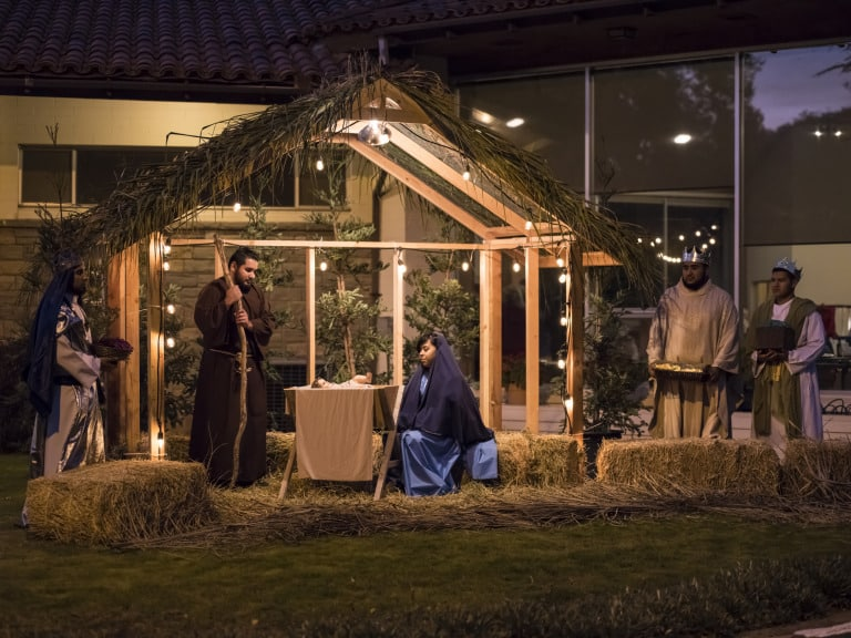 christmas-events-in-tucson-live-nativity