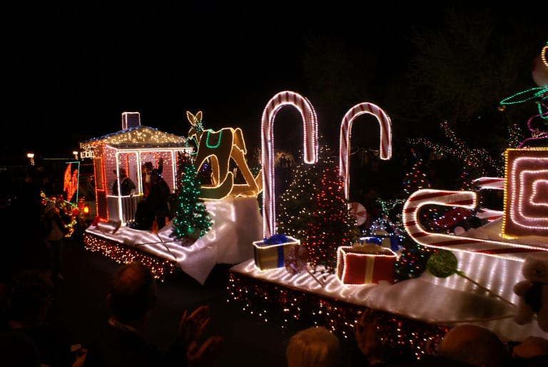 christmas events-in-phoenix-festival-by-proven-media-services