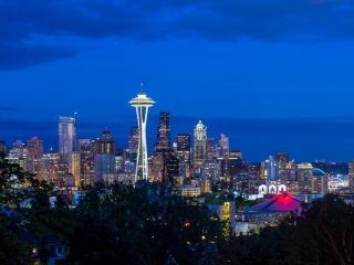 family-holiday-events-in-seattle-by-bigstock-Seattle-Skyline-Panorama-At-Su-95001131 (1)