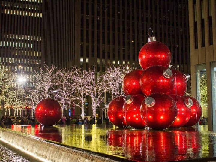 holiday and christmas events in new york city for kids by flickr flyingover