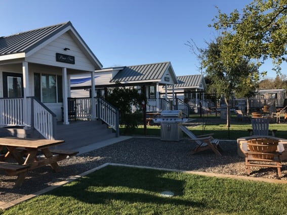 Buellton, California: More Than A Pit Stop 2