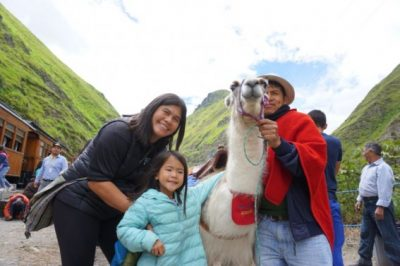 Top Treks 2018: Where Your Family Should Travel in 2018 18