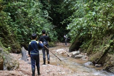 Top Treks 2018: Where Your Family Should Travel in 2018 17