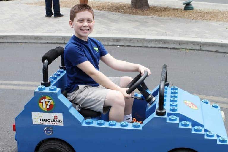 best-rides-at-legoland-for-older-kids