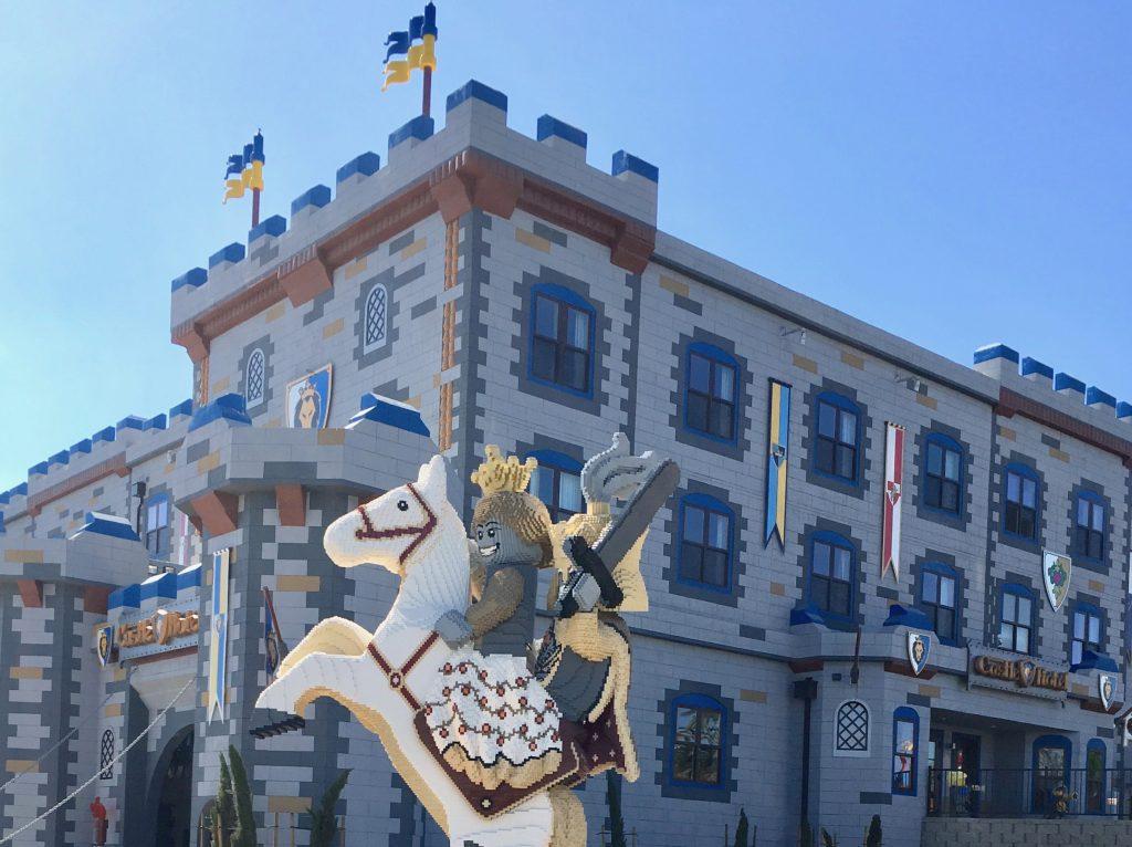 LEGOLAND-Castle-Hotel-Michelle-McCoy