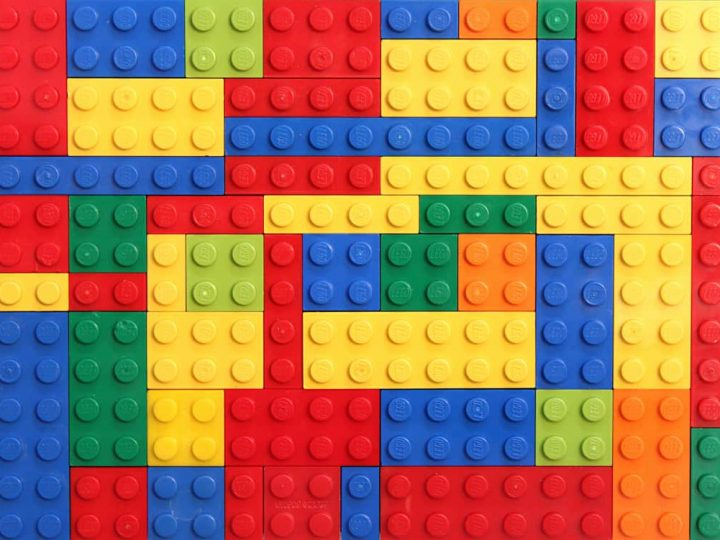 50 LEGOLAND Tips- Your Ultimate Guide to LEGOLAND San Diego