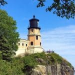 Top 10 Things for Families to do in Minnesota 1