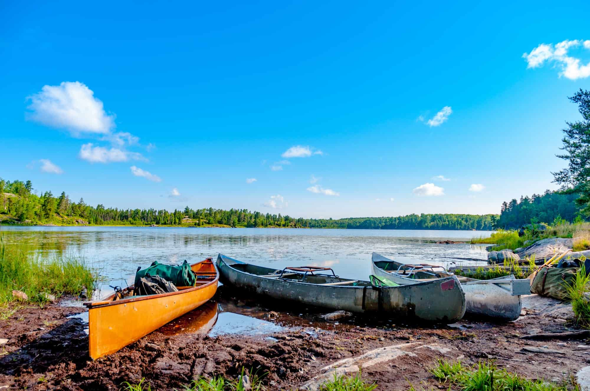 10 Fun Things To Do In Minnesota With Kids Mn Vacation