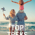 Top Treks 2018: Where Your Family Should Travel in 2018 1