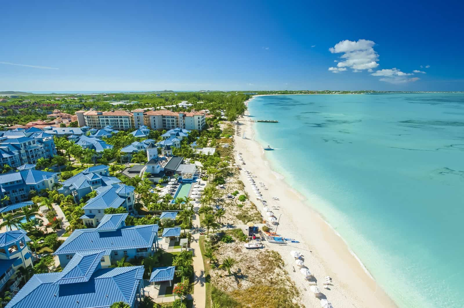 10 Reasons to Take Your Family to Beaches Turks and Caicos 8