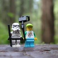 CA-Redwoods-LEGO-Michelle-McCoy
