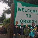 CA-Redwoods-Oregon-Michelle-McCoy
