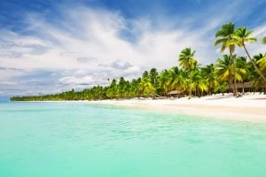 Dominican-Republic-Family-Vacation-Shutterstock