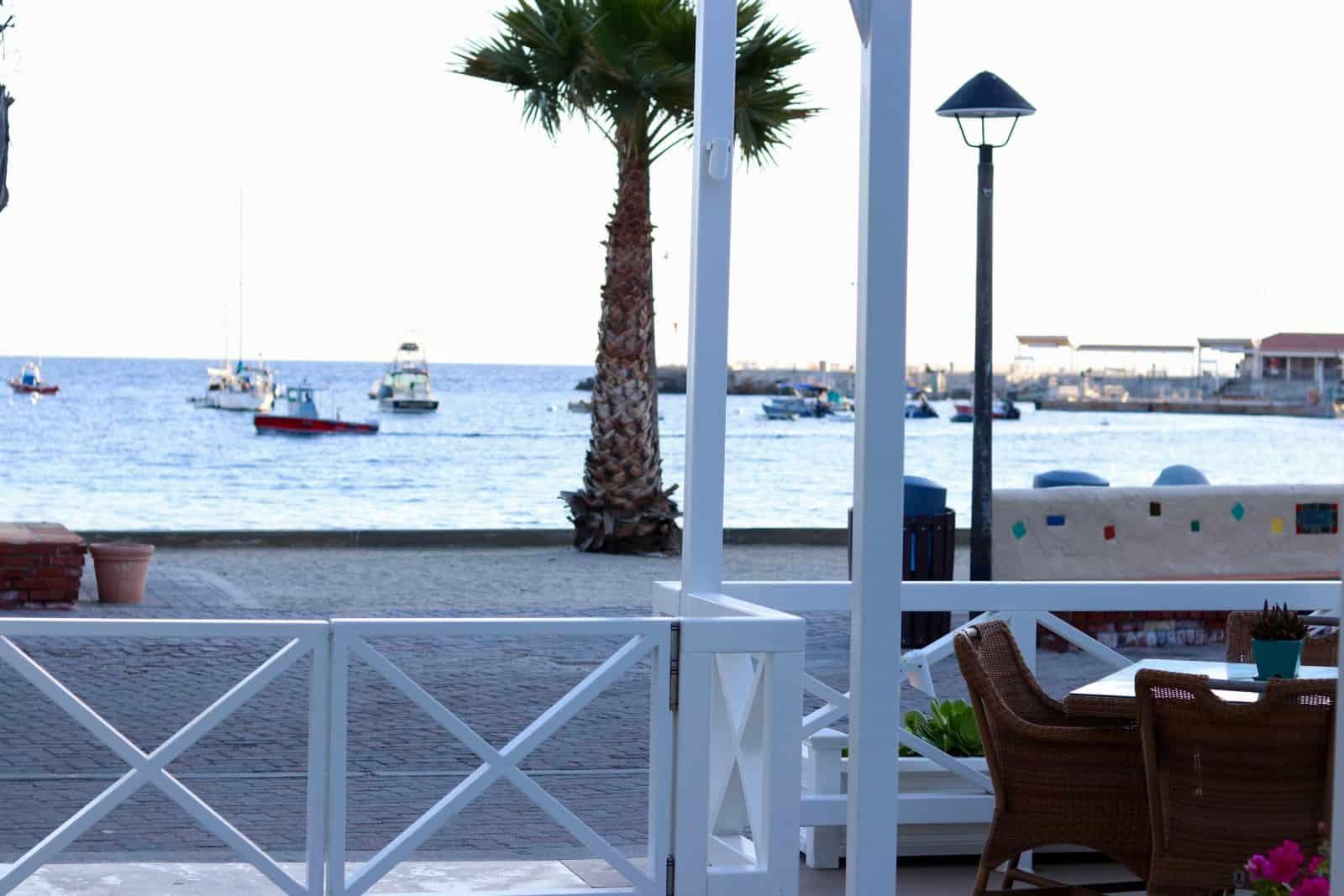 Catalina Island Pavilion Hotel