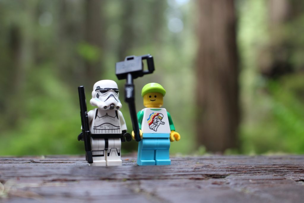 Jedediah-Smith-Redwoods-Lego-men-by-Michelle-McCoy