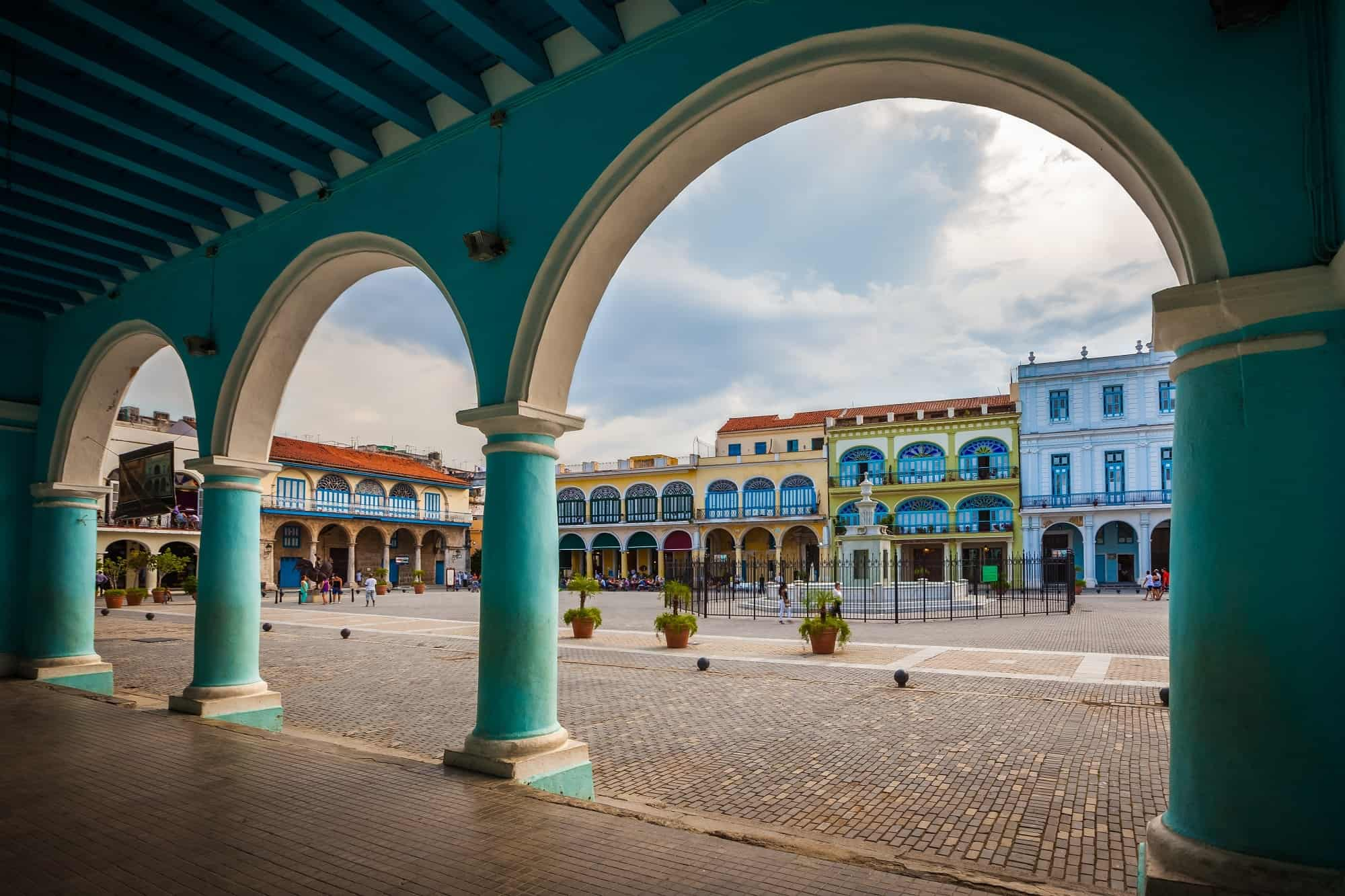 Traveling to Cuba with Kids – How to Prepare