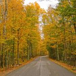 Weekend Getaways with Kids in Wisconsin