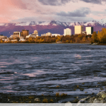 Top 10 Fun Things to do in Anchorage [with Kids]! 1