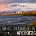 wondering what is there to do in anchorage? Explore the top 10 things for families to do in anchorage, ak