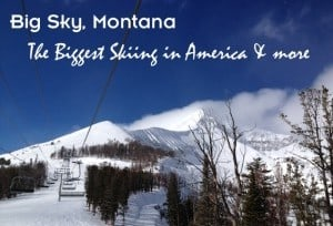 Ultimate Family Ski Vacation Guide 3
