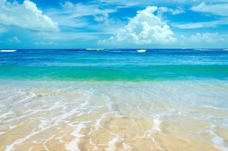 what to do in Kauai beaches