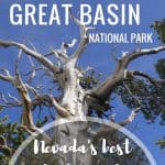 Best Things to do in Great Basin National Park 1