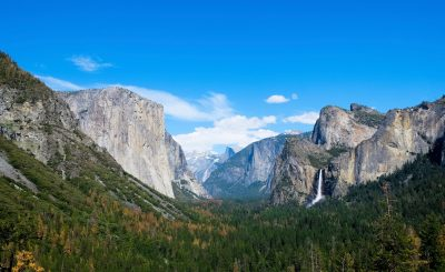 Things-to-do-Yosemite-Tunnel-View-Shutterstock-trimmed