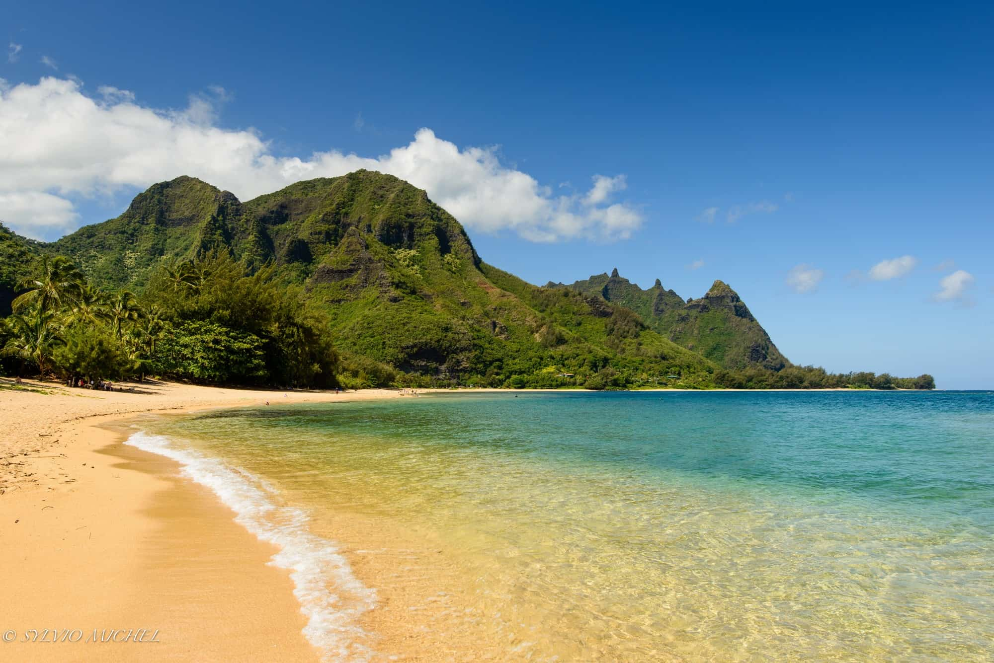 The 10 Best Things to do in Kauai [with kids!]