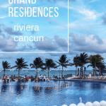 Grand Residences Riviera