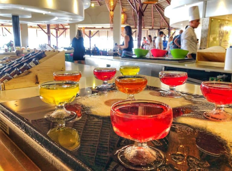 Club Med Punta Cana: Sun, Sand, Surf, and the Circus! 3
