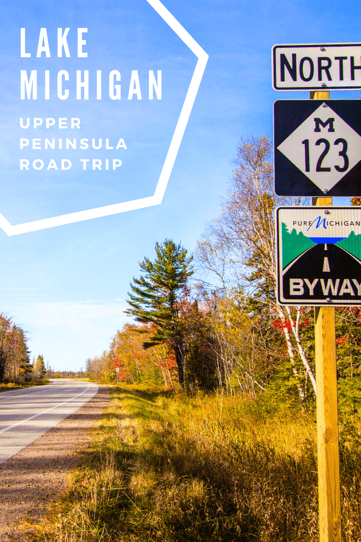 Ultimate Guide to Family Road Trips with Kids 39