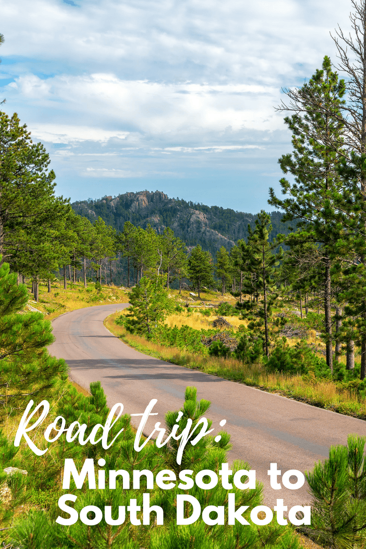 Ultimate Guide to Family Road Trips with Kids 7