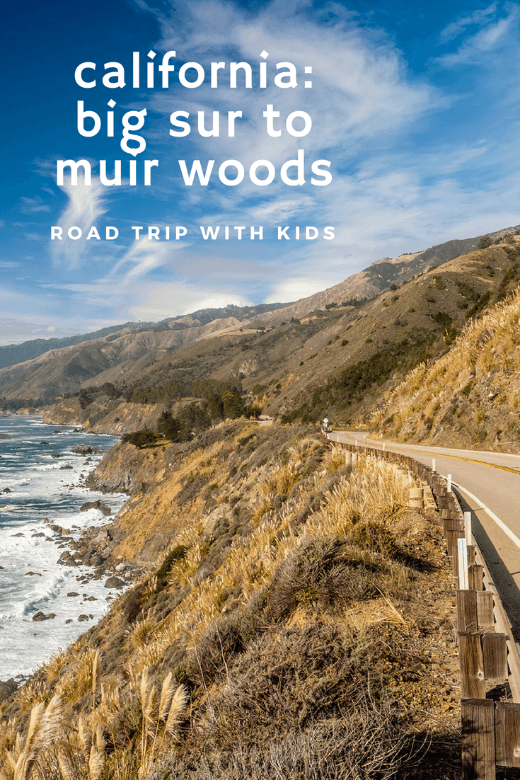Ultimate Guide to Family Road Trips with Kids 19