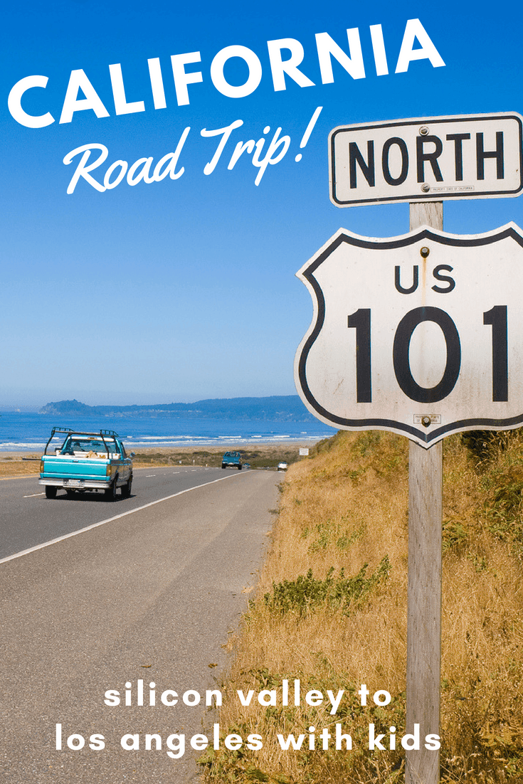 Ultimate Guide to Family Road Trips with Kids 17