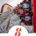 8 Can't Miss Experiences at Pixar Pier in Disney California Adventure 1
