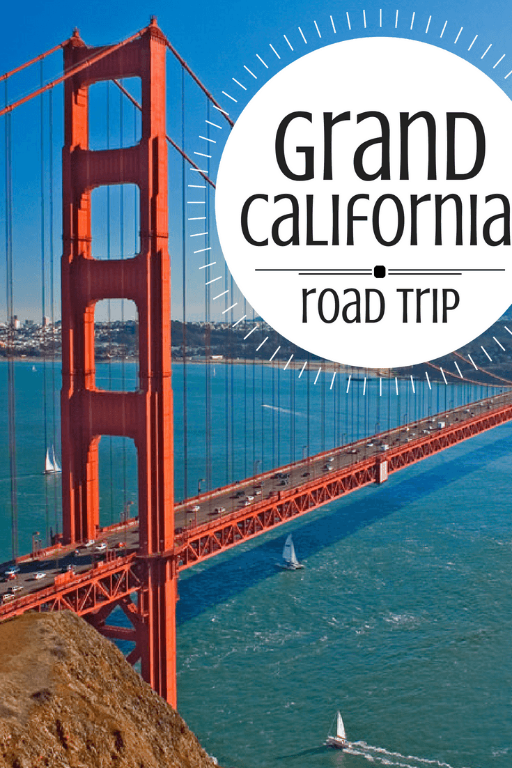 Ultimate Guide to Family Road Trips with Kids 53
