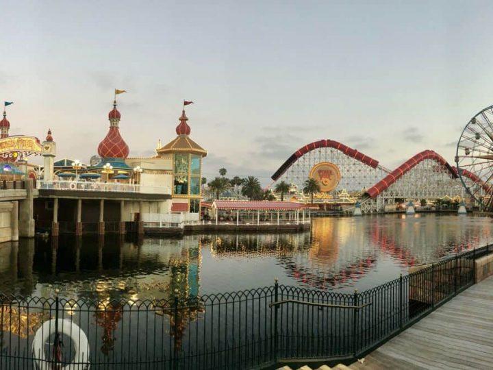 8 Can't Miss Experiences at Pixar Pier in Disney California Adventure