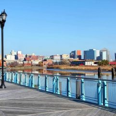 12 FUN Things to do in Wilmington DE with Kids