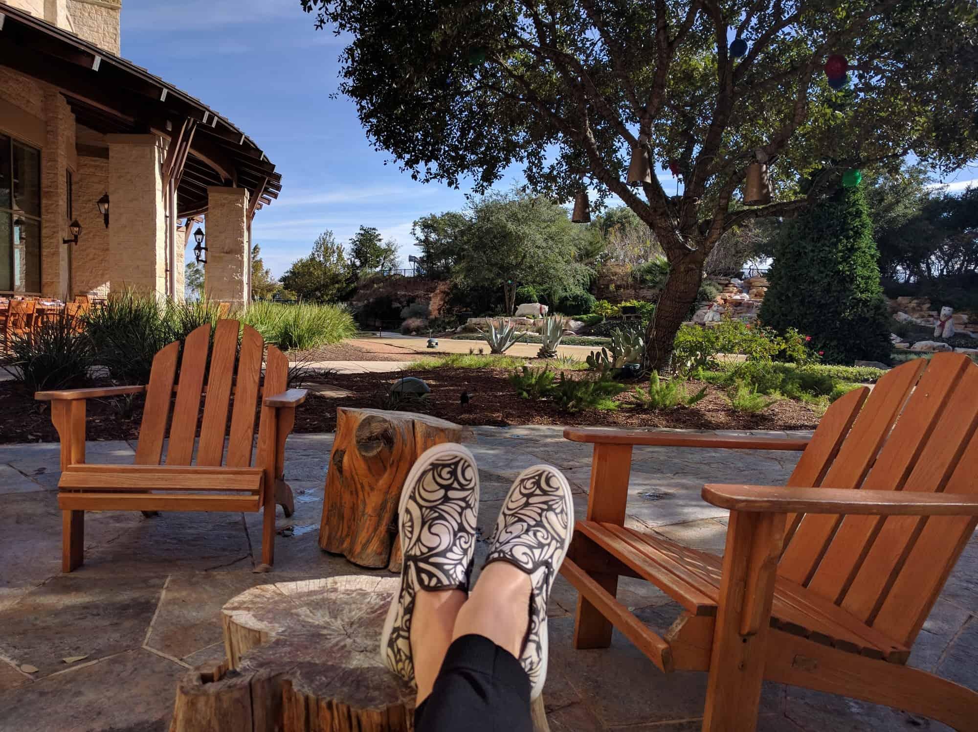 Top Texas Weekend Getaways for Families