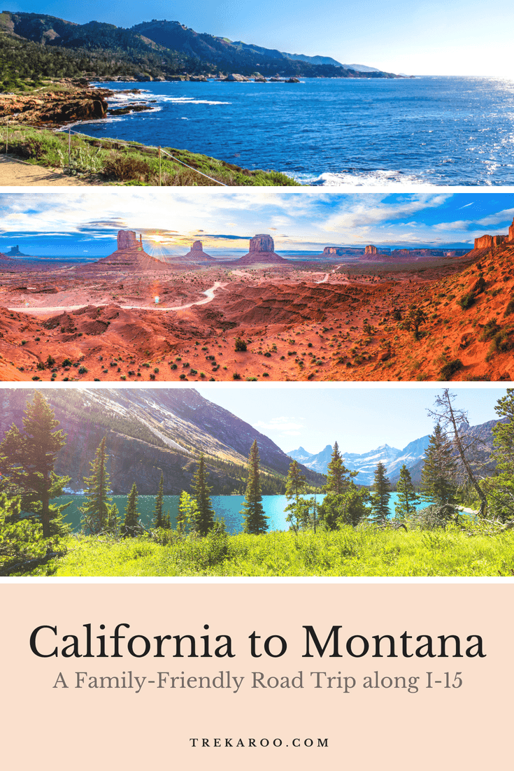 california-to-montana-road-trip-with-kids-by-canva